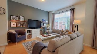 """Photo 5: 29 40632 GOVERNMENT Road in Squamish: Brackendale Townhouse for sale in """"Riverswalk"""" : MLS®# R2576344"""