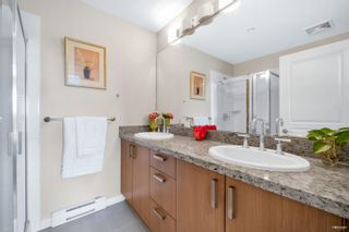 """Photo 18: 8 9533 TOMICKI Avenue in Richmond: West Cambie Townhouse for sale in """"WISHING TREE"""" : MLS®# R2619918"""