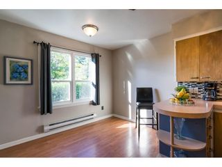 Photo 17: 33582 7 Avenue in Mission: Mission BC House for sale : MLS®# R2620770