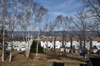 Photo 3: 530 Harbour View Crescent in Cornwallis Park: 400-Annapolis County Residential for sale (Annapolis Valley)  : MLS®# 202106746
