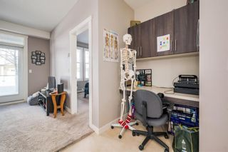 Photo 9: 101 2300 Evanston Square NW in Calgary: Evanston Apartment for sale : MLS®# A1092011