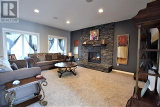 Photo 15: 12 Blue Heron View in Lake Newell Resort: Condo for sale : MLS®# A1087319