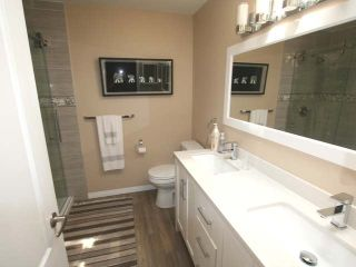 Photo 12: 10 1575 SPRINGHILL DRIVE in : Sahali House for sale (Kamloops)  : MLS®# 136433