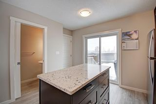 Photo 21: 1101 2400 Ravenswood View SE: Airdrie Row/Townhouse for sale : MLS®# A1055842