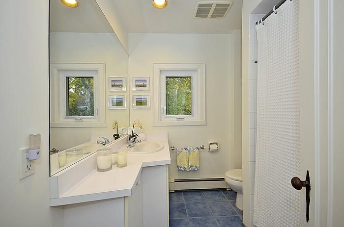 Photo 16: Photos:  in : Allenby Freehold for sale (Toronto C04)