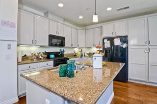 Photo 13: 3003 Finley Place in Escondido: Residential for sale (92027 - Escondido)  : MLS®# NDP2109419