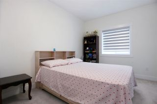 Photo 11: 3491 HAZELWOOD PLACE in Abbotsford: Abbotsford East House for sale : MLS®# R2179112