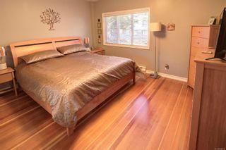 Photo 9: 1311 Vining St in : Vi Fernwood Half Duplex for sale (Victoria)  : MLS®# 888110