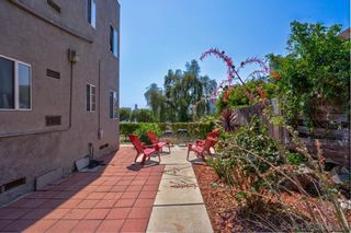 Photo 18: SAN DIEGO Property for sale: 207 19Th St