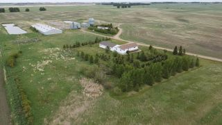 Photo 46: 455033A Rge Rd 235: Rural Wetaskiwin County House for sale : MLS®# E4240148