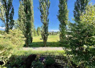 "Photo 24: 81 7780 170 Street in Surrey: Fleetwood Tynehead Townhouse for sale in ""VANTAGE"" : MLS®# R2592093"