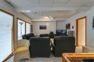 Photo 27: 231167 Forestry Way: Bragg Creek Detached for sale : MLS®# A1111697