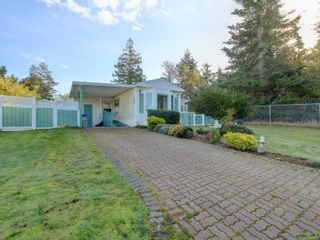 Photo 21: 5 7109 West Coast Rd in : Sk Whiffin Spit Manufactured Home for sale (Sooke)  : MLS®# 859571