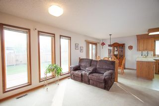 Photo 13: 34 Eastcote Drive in Winnipeg: River Park South Residential for sale (2F)  : MLS®# 202023446