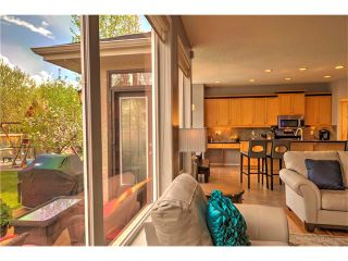 Photo 23: 10 CRANLEIGH Gardens SE in Calgary: Cranston House for sale : MLS®# C4117573