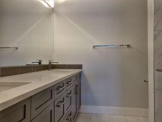 Photo 13:  in Edmonton: Zone 18 House for sale : MLS®# E4225600
