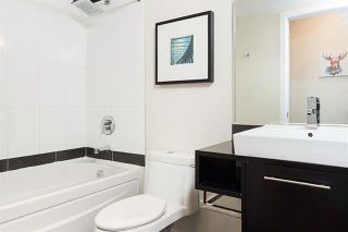 Photo 8: 906 188 KEEFER PLACE in : Downtown VW Condo for sale (Vancouver West)  : MLS®# R2096572