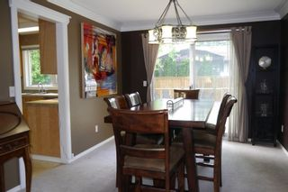 Photo 5: 80 Greensboro Bay in Winnpeg: Fort Garry / Whyte Ridge / St Norbert Single Family Detached for sale (South Winnipeg)