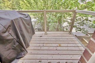 Photo 25: 32 Juneau Street in Vaughan: East Woodbridge House (3-Storey) for sale : MLS®# N5364600