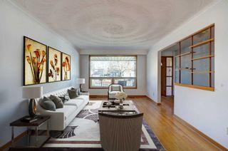 Photo 3: 62 Edmonton Road in Toronto: Pleasant View House (Bungalow) for sale (Toronto C15)  : MLS®# C4991814