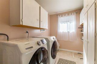 Photo 17: 11755 210 Street in Maple Ridge: Southwest Maple Ridge House for sale : MLS®# R2503091