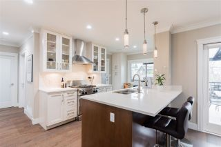 Photo 8: 4028 W 36TH Avenue in Vancouver: Dunbar House for sale (Vancouver West)  : MLS®# R2440611