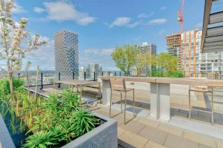 """Photo 23: 1302 1325 ROLSTON Street in Vancouver: Yaletown Condo for sale in """"The Rolston"""" (Vancouver West)  : MLS®# R2574572"""