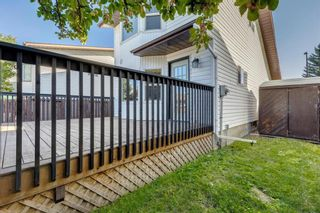 Photo 43: 915 Riverbend Drive SE in Calgary: Riverbend Detached for sale : MLS®# A1135568