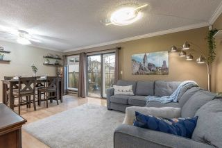 Photo 2: 1925 COQUITLAM Avenue in Port Coquitlam: Glenwood PQ House for sale : MLS®# R2534642