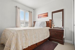 """Photo 15: 83 5888 144 Street in Surrey: Sullivan Station Townhouse for sale in """"ONE44"""" : MLS®# R2562445"""
