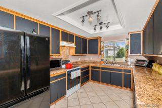 Photo 4: RAMONA House for sale : 3 bedrooms : 23526 Bassett Way