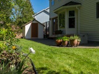 Photo 46: 1017 Kingsley Cres in COMOX: CV Comox (Town of) House for sale (Comox Valley)  : MLS®# 785781