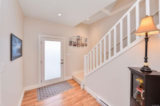 Photo 4: 2168 Mountain Heights Dr in : Sk Broomhill Half Duplex for sale (Sooke)  : MLS®# 870624