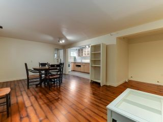 Photo 18: 4065 PARKER Street in Burnaby: Willingdon Heights House for sale (Burnaby North)  : MLS®# R2610580