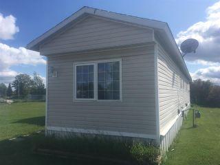 """Photo 4: 164 9207 82 Street in Fort St. John: Fort St. John - City SE Manufactured Home for sale in """"SOUTHRIDGE"""" (Fort St. John (Zone 60))  : MLS®# R2441187"""