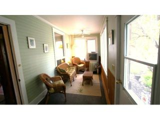 Photo 9: 495 Camden Place in Winnipeg: Residential for sale