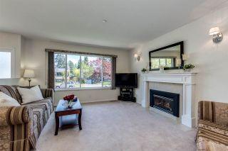 Photo 7: 3479 EDINBURGH Street in Port Coquitlam: Glenwood PQ House for sale : MLS®# R2569576