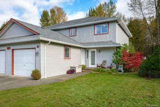 Photo 10: B 112 Malcolm Pl in : CV Courtenay City Half Duplex for sale (Comox Valley)  : MLS®# 858646