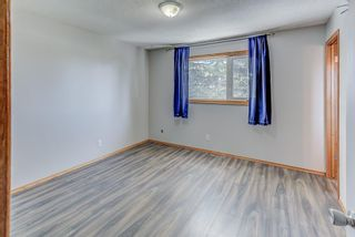 Photo 22: 22 Knowles Avenue: Okotoks Detached for sale : MLS®# A1092060