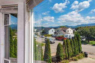 Photo 17: 34717 5 AVENUE in Abbotsford: Poplar House for sale : MLS®# R2483870