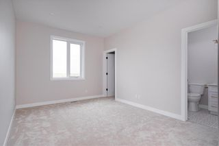 Photo 12: 37 Aberdeen Drive in Niverville: The Highlands Residential for sale (R07)  : MLS®# 202122880