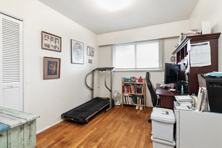 Photo 17: 5709 BOOTH Avenue in Burnaby: Forest Glen BS House for sale (Burnaby South)  : MLS®# R2540838
