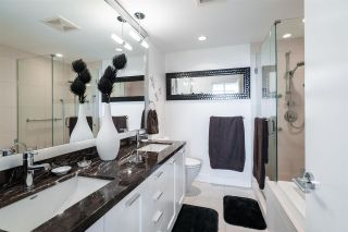 "Photo 8: 1304 1473 JOHNSTON Road: White Rock Condo for sale in ""Miramar Village"" (South Surrey White Rock)  : MLS®# R2530608"