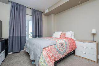 Photo 18: 213 11080 ELLERSLIE Road in Edmonton: Zone 55 Condo for sale : MLS®# E4263614