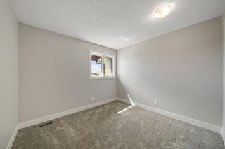 Photo 11: 3920 44 Avenue NE in Calgary: Whitehorn Semi Detached for sale : MLS®# A1115904