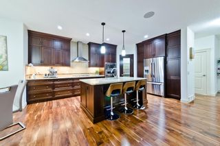 Photo 31: 4 ASPEN HILLS Place SW in Calgary: Aspen Woods Detached for sale : MLS®# A1074117