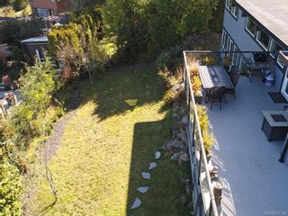 Photo 37: 2330 Arbutus Rd in : SE Arbutus House for sale (Saanich East)  : MLS®# 855726