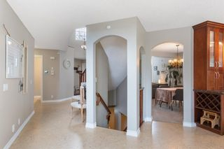 Photo 9: 52 Cranleigh Court SE in Calgary: Cranston Detached for sale : MLS®# A1042529