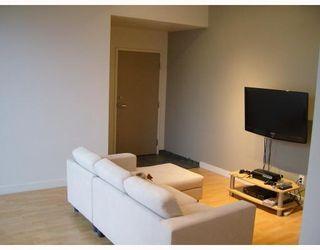 Photo 5: 520 PORTAGE Avenue in WINNIPEG: Central Winnipeg Condominium for sale : MLS®# 2807838