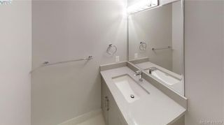 Photo 4: 301 280 Island Hwy in VICTORIA: VR View Royal Condo for sale (View Royal)  : MLS®# 815914